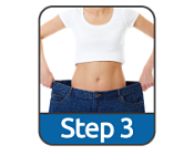 step-three-weight-loss-success