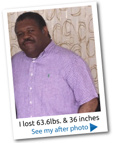weight-loss-coach